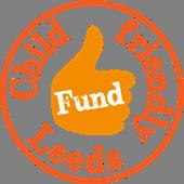 Child Friendly Leeds Fund