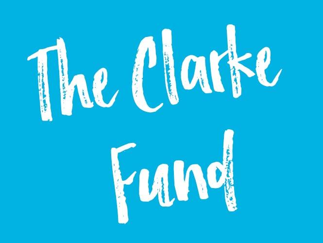 The Clarke Fund