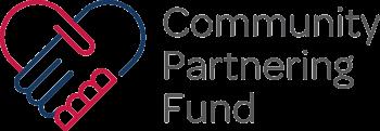 Community Partnering Fund