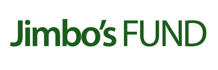 Jimbo's Fund