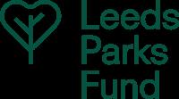 Leeds Parks Fund