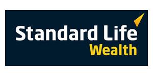 Standard Life Wealth